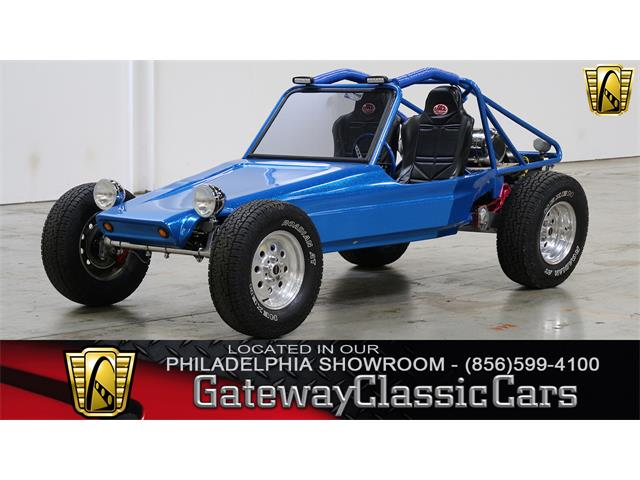 Picture of '99 Volkswagen Dune Buggy located in New Jersey - $15,995.00 - OV2N