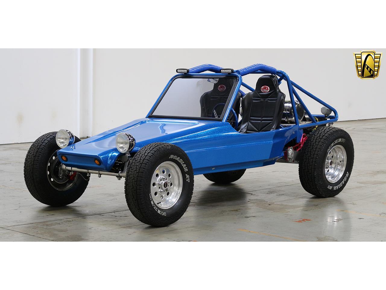 For Sale: 1999 Volkswagen Dune Buggy in West Deptford, New Jersey