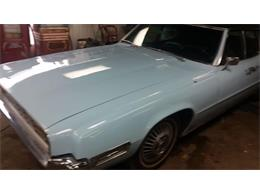 Picture of '68 Thunderbird - OW8V
