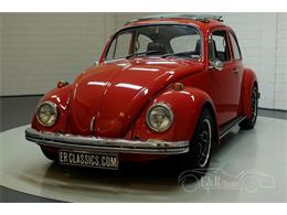 Picture of '80 Beetle - OW8Z