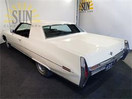 Picture of '72 DeVille - OW90