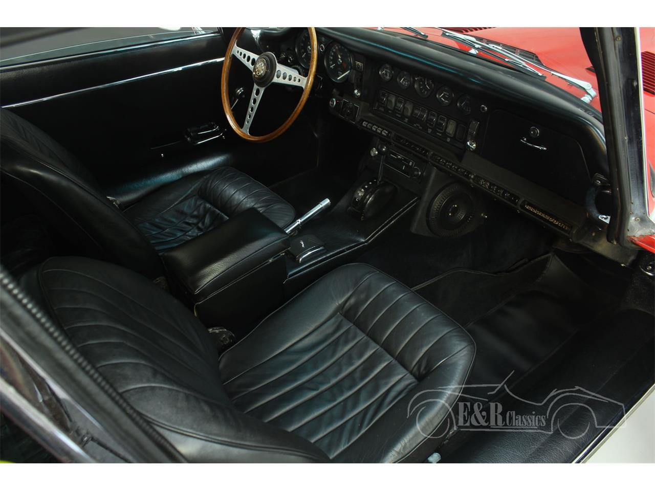 Large Picture of '68 E-Type - OW96