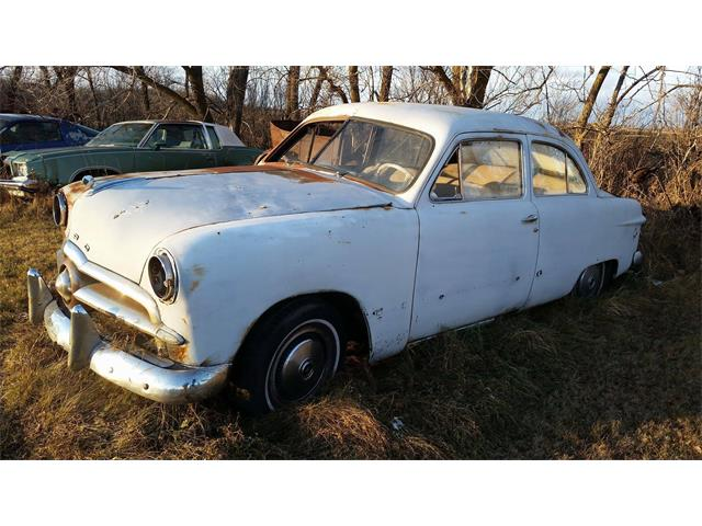 Picture of '49 Sedan - OW9E