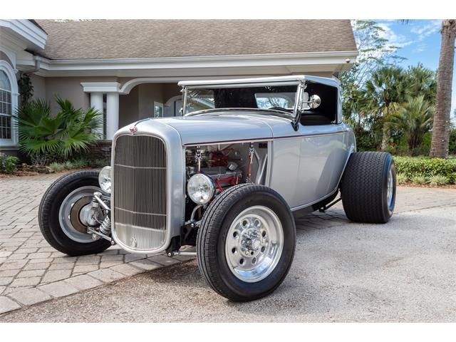 Picture of '32 Highboy - OW9U