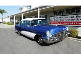 Picture of '55 Super - OW9W