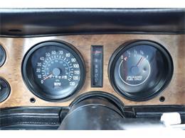 Picture of '75 Camaro - OWAQ