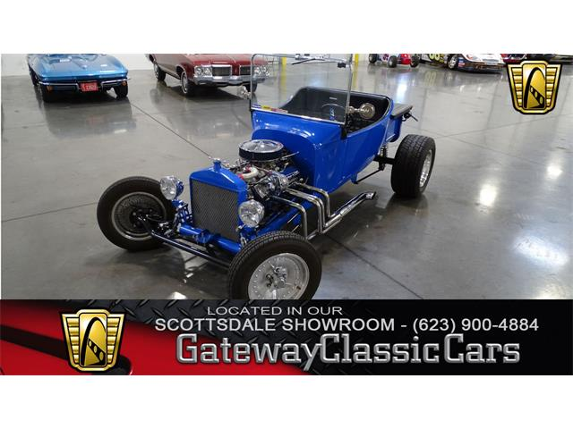 Picture of '23 T Bucket - OWCI