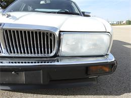 Picture of '90 XJ6 - OWCM