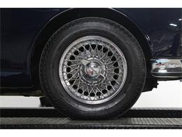 Picture of '65 3.8S - OV6X