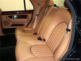 Picture of 2001 Bentley Arnage located in Addison Illinois Offered by Auto Gallery Chicago - OWE0