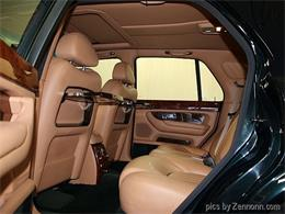 Picture of '01 Bentley Arnage Offered by Auto Gallery Chicago - OWE0