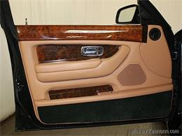 Picture of 2001 Bentley Arnage Offered by Auto Gallery Chicago - OWE0