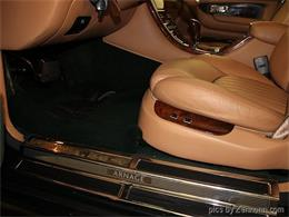 Picture of '01 Arnage - OWE0