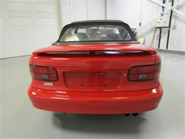 Picture of '91 Toyota Celica located in Virginia - OV71
