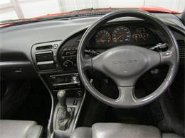 Picture of '91 Celica - $9,999.00 Offered by Duncan Imports & Classic Cars - OV71
