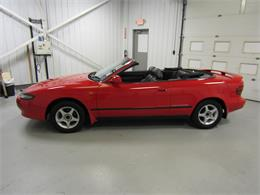 Picture of 1991 Celica - OV71