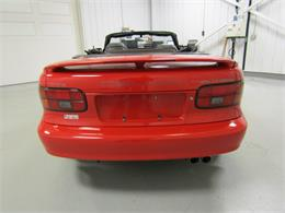 Picture of '91 Toyota Celica located in Christiansburg Virginia - $9,999.00 - OV71