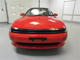Picture of 1991 Toyota Celica located in Christiansburg Virginia - $9,999.00 - OV71