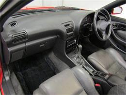 Picture of 1991 Celica - $9,999.00 - OV71