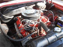 Picture of '60 Fury - OWGC