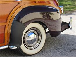Picture of '41 Town & Country - OWGQ