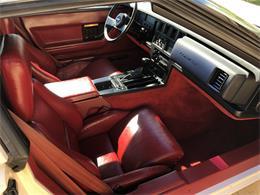 Picture of '85 Corvette - OWGV