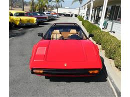Picture of 1978 308 GTS - $89,995.00 Offered by Play Toys Classic Cars - OWH3