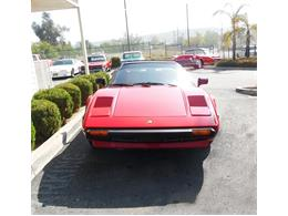 Picture of '78 Ferrari 308 GTS located in California Offered by Play Toys Classic Cars - OWH3