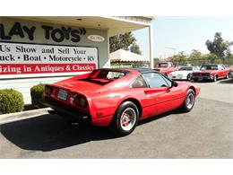 Picture of '78 308 GTS located in Redlands California - OWH3
