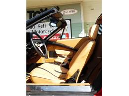 Picture of 1978 308 GTS located in Redlands California - $89,995.00 - OWH3
