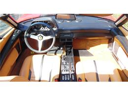 Picture of '78 308 GTS located in Redlands California Offered by Play Toys Classic Cars - OWH3