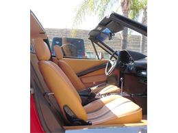 Picture of '78 Ferrari 308 GTS located in California - OWH3