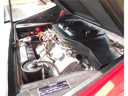 Picture of '78 Ferrari 308 GTS Offered by Play Toys Classic Cars - OWH3