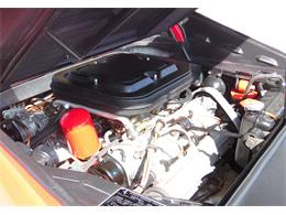 Picture of 1978 Ferrari 308 GTS Offered by Play Toys Classic Cars - OWH3