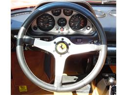 Picture of 1978 Ferrari 308 GTS - $89,995.00 - OWH3