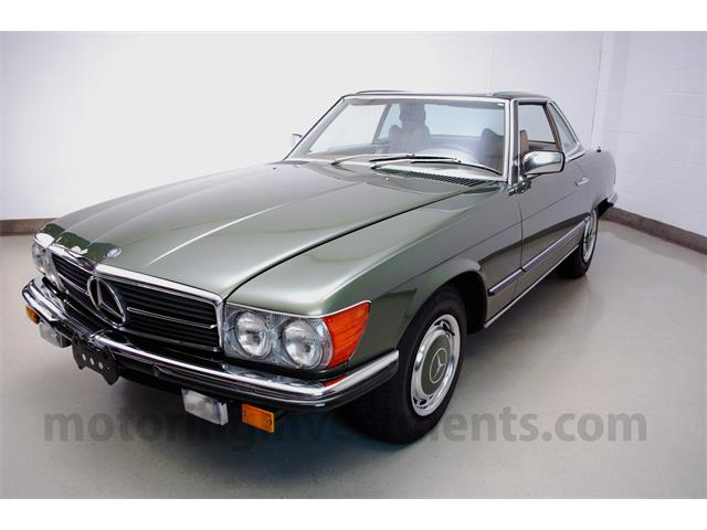 Picture of '79 280SL - OWH8