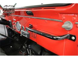 Picture of '79 Jeep CJ5 Offered by Worldwide Vintage Autos - OWHF