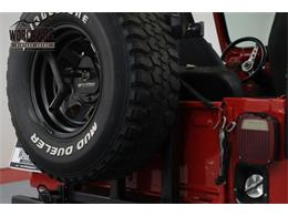 Picture of 1979 Jeep CJ5 - OWHF