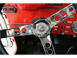 Picture of 1979 Jeep CJ5 located in Colorado - $12,900.00 Offered by Worldwide Vintage Autos - OWHF