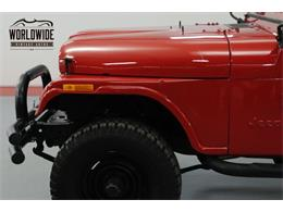 Picture of '79 CJ5 - $12,900.00 - OWHF