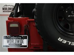 Picture of 1979 Jeep CJ5 - $12,900.00 - OWHF