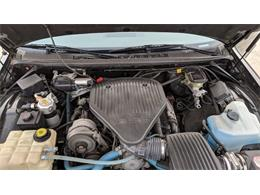 Picture of '94 Impala SS - OWI3