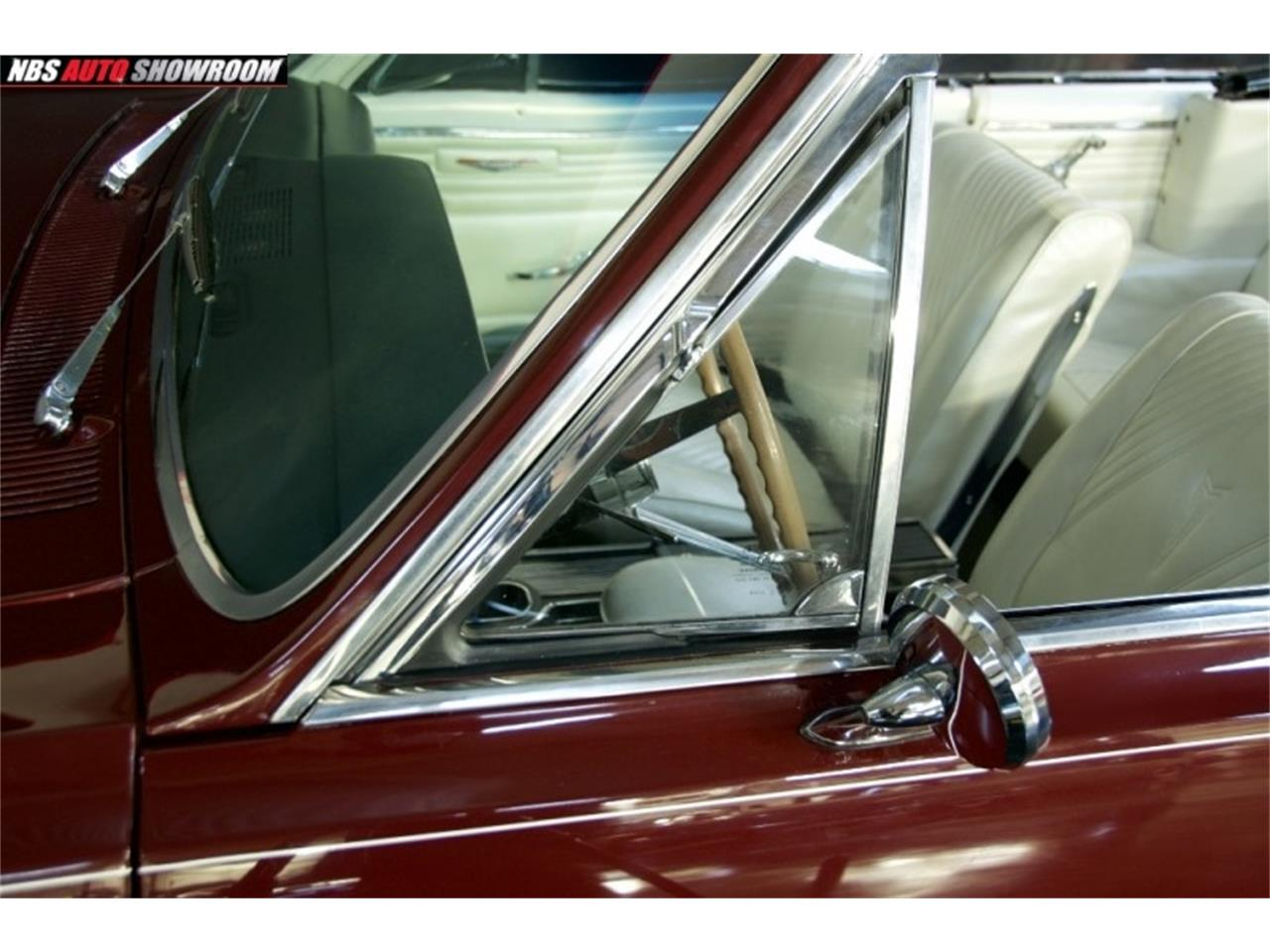 Large Picture of Classic '65 GTO Offered by NBS Auto Showroom - OWIJ