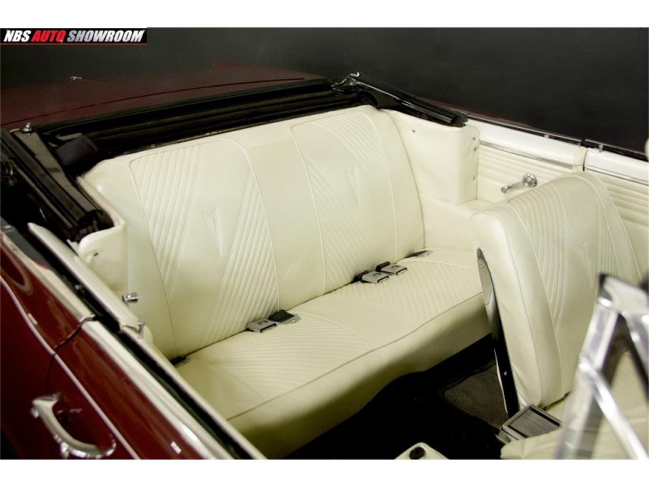 Large Picture of Classic 1965 GTO - $55,547.00 - OWIJ