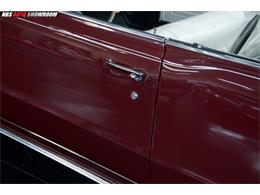 Picture of Classic '65 GTO located in California - $55,547.00 - OWIJ