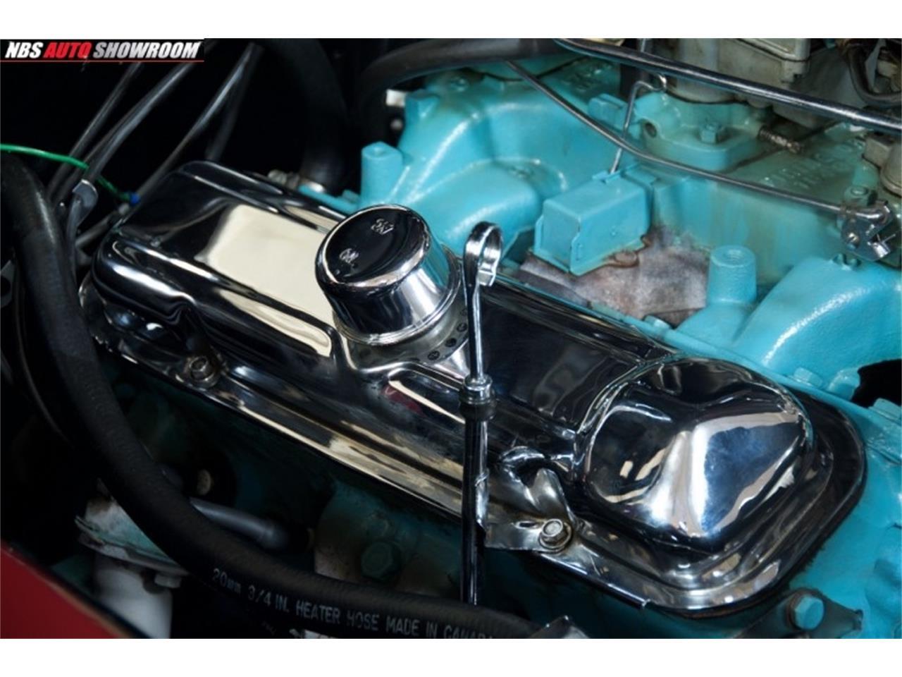 Large Picture of Classic '65 Pontiac GTO located in Milpitas California - OWIJ