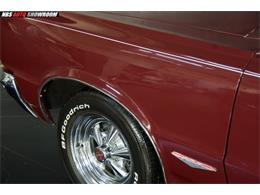 Picture of 1965 GTO - $55,547.00 - OWIJ