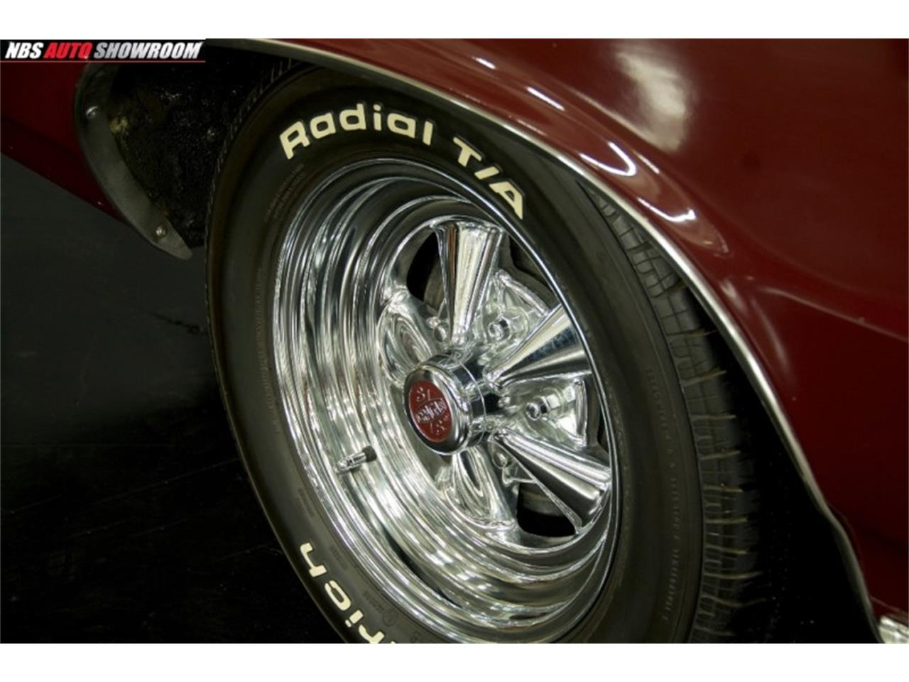 Large Picture of '65 GTO Offered by NBS Auto Showroom - OWIJ