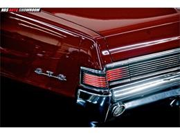 Picture of Classic '65 Pontiac GTO - OWIJ