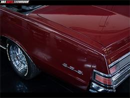 Picture of '65 GTO - OWIJ